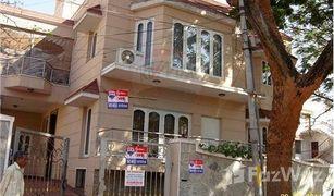 Bangalore, कर्नाटक में 5 बेडरूम प्रॉपर्टी बिक्री के लिए