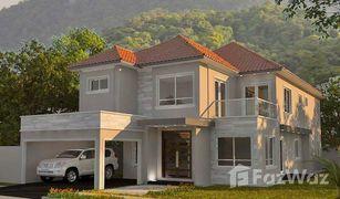 4 Habitaciones Casa en venta en , Cortes