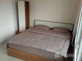 3 ห้องนอน บ้าน เช่า ใน หัวหิน, หัวหิน Nara Village