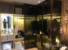 1 Bedroom Condo for sale in Din Daeng, Bangkok Ashton Asoke - Rama 9