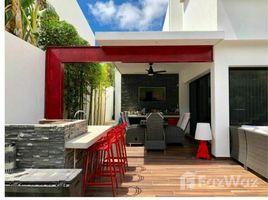 4 Habitaciones Villa en venta en , Quintana Roo Lagos Del Sol House For Sale