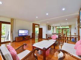 4 ห้องนอน บ้าน ขาย ใน ริมใต้, เชียงใหม่ อิมเพรส