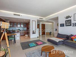 2 Bedrooms Apartment for sale in Ubora Towers, Dubai Ubora Tower 1