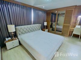 2 Bedrooms Condo for sale in Khlong Tan Nuea, Bangkok Tai Ping Towers