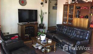 3 Habitaciones Propiedad en venta en Mariquina, Los Ríos Spacious Apartment In The City Center