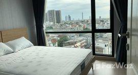 Available Units at Bangkok Horizon Sathorn