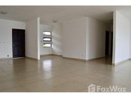 3 Habitaciones Casa en venta en , Heredia House For Sale in Río Segundo, Río Segundo, Alajuela