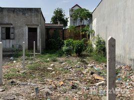 N/A Đất bán ở Hố Nai, Đồng Nai Bán đất diện tích 157m2, đường Nguyễn Ái Quốc, ngay PCCC tỉnh Đồng Nai, SHTC 100%