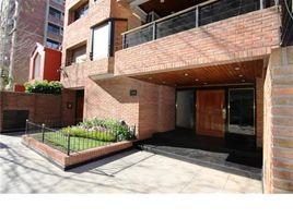 3 Habitaciones Apartamento en venta en , Buenos Aires Arenales al 2100