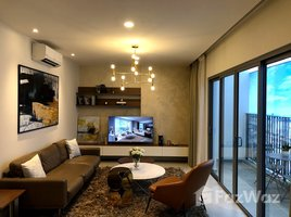 3 Bedrooms Condo for sale in Xuan Dinh, Hanoi Kosmo Tay Ho