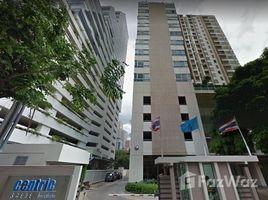 1 Bedroom Condo for sale in Sam Sen Nai, Bangkok Centric Scene Phaholyothin 9