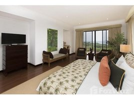 Guanacaste Malinche 49A - Reserva Conchal: Spectacular Penthouse for Sale 4 卧室 住宅 售