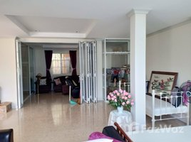 3 Bedrooms House for sale in Dokmai, Bangkok Grand Monaco Bangna