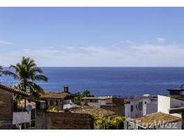 4 Habitaciones Casa en venta en , Jalisco 528 Aldama, Puerto Vallarta, JALISCO
