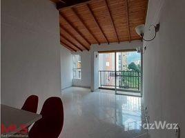 2 chambres Appartement a vendre à , Antioquia STREET 9 SOUTH # 79C 139