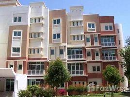 Studio Apartment for rent in , Dubai Zen Cluster