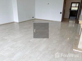 3 chambres Appartement a vendre à Na Anfa, Grand Casablanca APPARETEMENT A VENDRE EXCEPTIONNEL AIN DIAB
