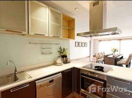 4 Bedrooms Condo for rent in Khlong Tan, Bangkok Levara Residence