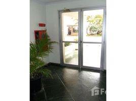 圣保罗州一级 Santo Andre Vila Lutécia 2 卧室 住宅 租