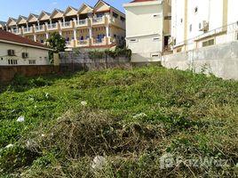 N/A Land for sale in Boeng Tumpun, Phnom Penh Other-KH-60753