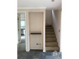 3 Habitaciones Casa en alquiler en Santiago, Santiago Lo Barnechea