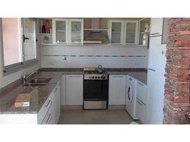 2 Habitaciones Casa en venta en , Buenos Aires Residencial l 656, Punta Médanos, Buenos Aires