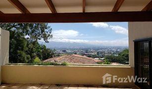 4 Habitaciones Propiedad en venta en , San José Calle El Mirador. Entrada 1