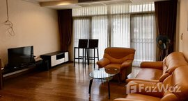 Available Units at Wattana Suite