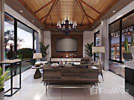 3 Bedrooms Villa for sale in Choeng Thale, Phuket Sujika Gardens