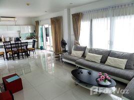 4 Bedrooms House for sale in Bang Lamung, Pattaya Sea Breeze Villa Pattaya