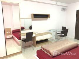 Studio Condo for rent in Talat Yai, Phuket Supalai Park at Downtown Phuket