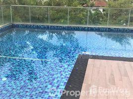 East region Kembangan Lengkong Empat 2 卧室 住宅 租