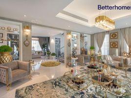 6 Bedrooms Villa for sale in Al Warqa'a 2, Dubai Al Warqa'a 2
