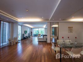 3 Bedrooms Condo for rent in Sakhu, Phuket Pearl Of Naithon
