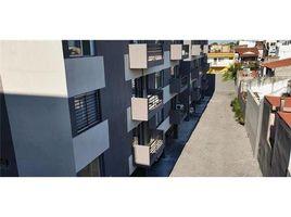 Buenos Aires Gral. Lavalle 3431 Bloque C 3º 303 1 卧室 公寓 租