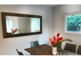 3 Bedrooms Apartment for sale in , Puntarenas # 5B: Incredible Price Reduction - Limited Time Only!! 3 Bedroom Beachside Condo for Sale