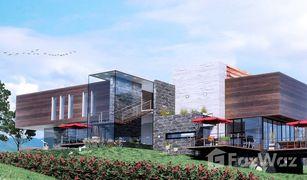 4 Habitaciones Casa en venta en , Antioquia Aspen Hills