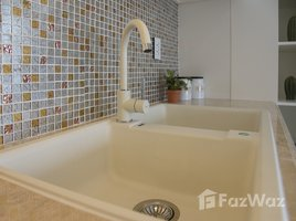 3 Bedrooms Condo for sale in Binh Khanh, Ho Chi Minh City New City Thu Thiem