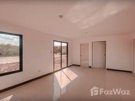 3 Bedrooms House for sale in Balayan, Calabarzon Bria Homes Balayan