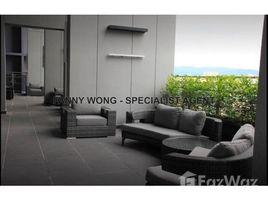 2 chambres Appartement a louer à Bandar Kuala Lumpur, Kuala Lumpur KL City