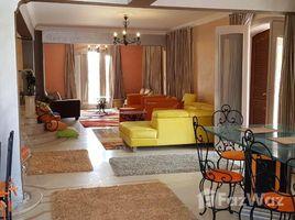 5 غرف النوم فيلا للإيجار في Marina, الاسكندرية Marina 5