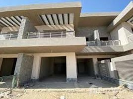 3 Bedrooms Townhouse for sale in Cairo Alexandria Desert Road, Giza New Giza