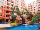 1 Bedroom Condo for sale at in Nong Prue, Chon Buri - U218957