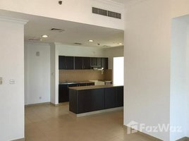 1 Bedroom Apartment for rent in Al Sufouh 1, Dubai Pearl Residence