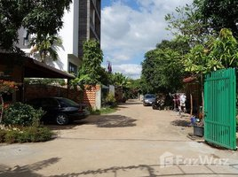 3 Bedrooms House for sale in Svay Dankum, Siem Reap Other-KH-60823