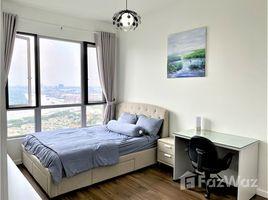 1 Phòng ngủ Chung cư cho thuê ở An Phú, TP.Hồ Chí Minh Estella Heights