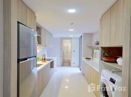 3 Bedrooms Condo for sale in Nong Kae, Hua Hin The Pine Hua Hin