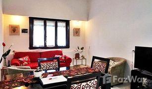 2 Habitaciones Propiedad en venta en , Buenos Aires Alcorta