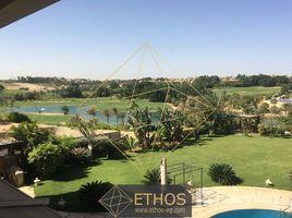 8 غرف النوم فيلا للبيع في مدينة القطامية, القاهرة Katameya Heights