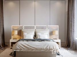 1 Bedroom Apartment for sale in , Dubai Binghatti Mirage